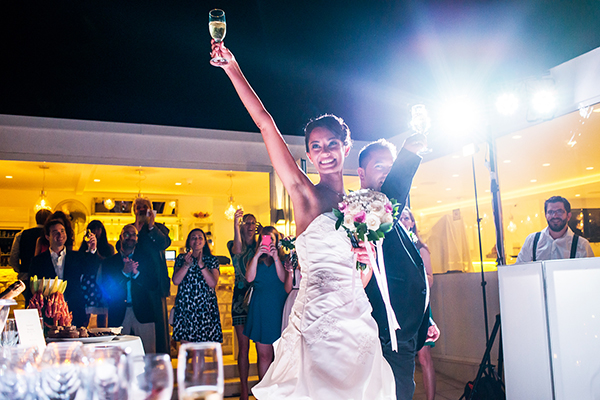 paros-destination-wedding-35