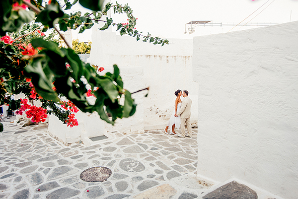 paros-destination-wedding-38