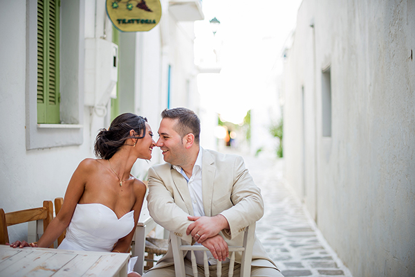 paros-destination-wedding-40