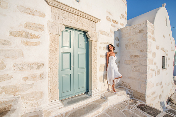 paros-destination-wedding-41