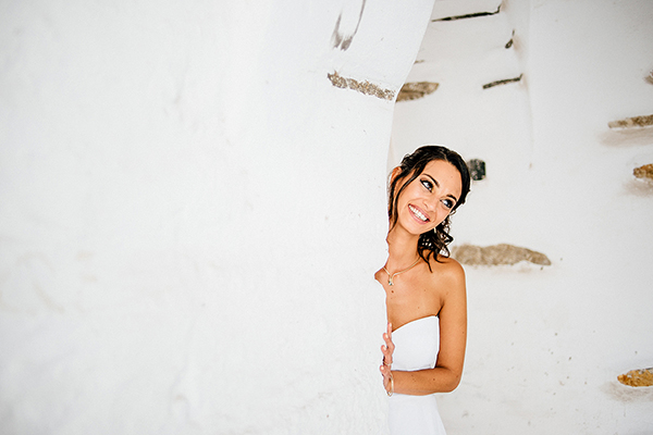 paros-destination-wedding-5