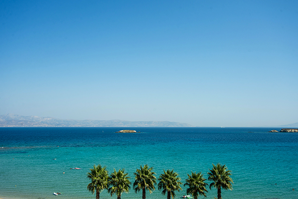 paros-destination-wedding-6