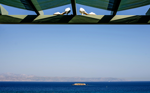 paros-destination-wedding-8