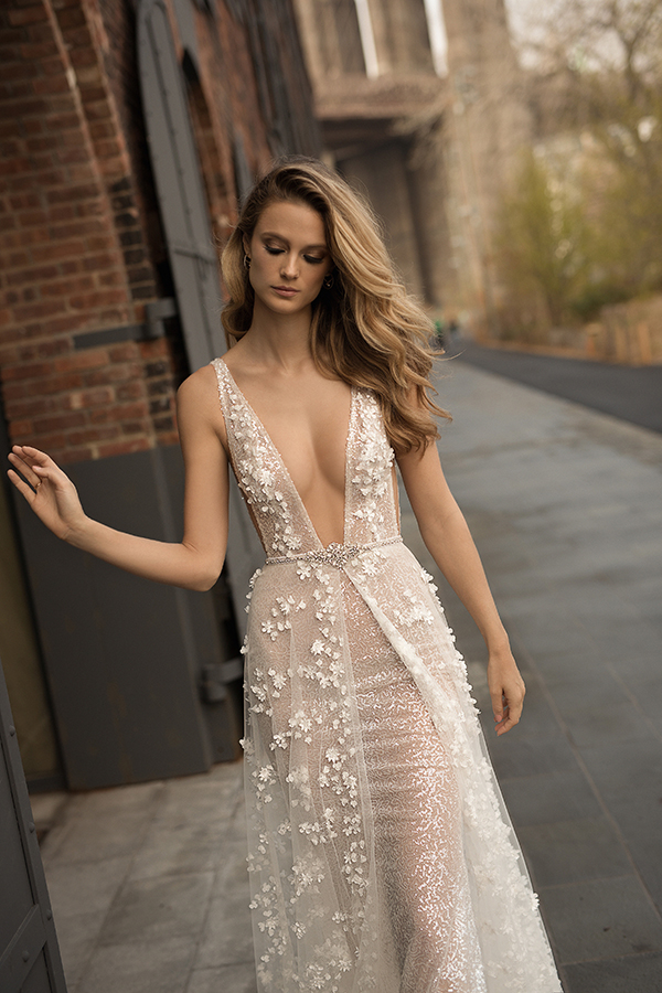 sexy-wedding-dress-berta