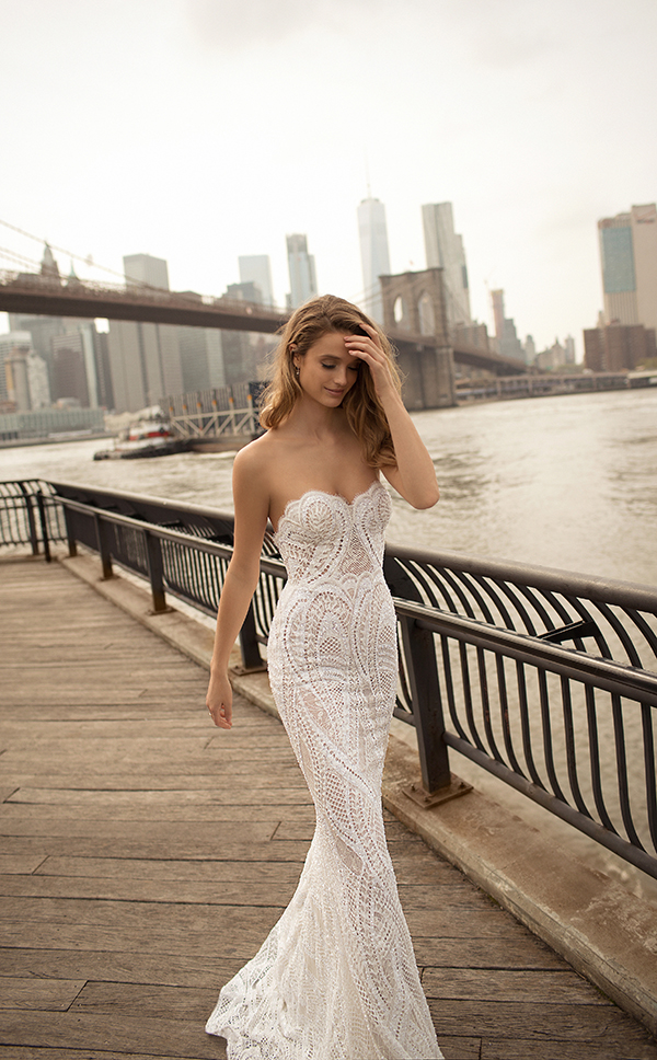 strapless-wedding-dress-berta-2018