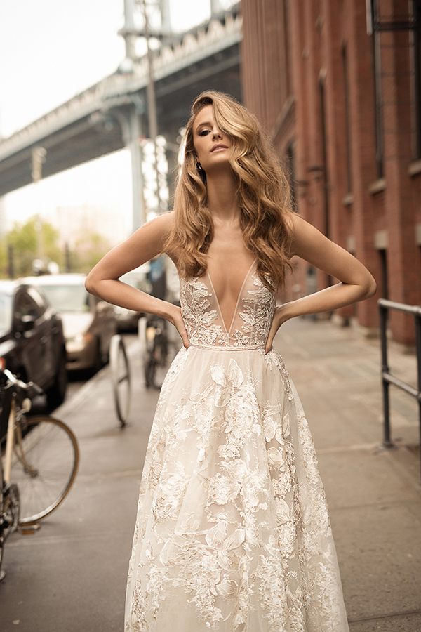 stunning-wedding-dress-berta-2018-2
