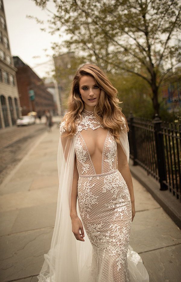 summer-2018-wedding-gowns