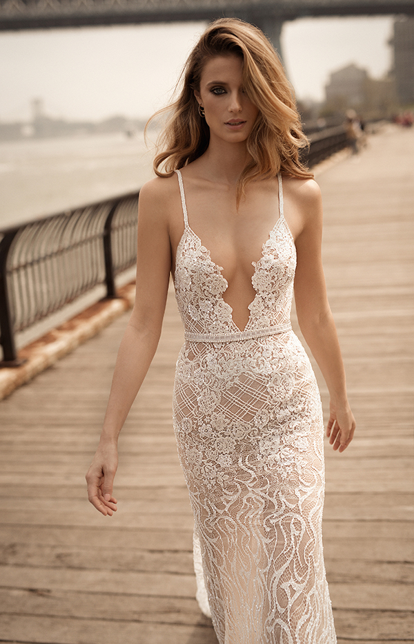 vneck-wedding-dress-berta-2018