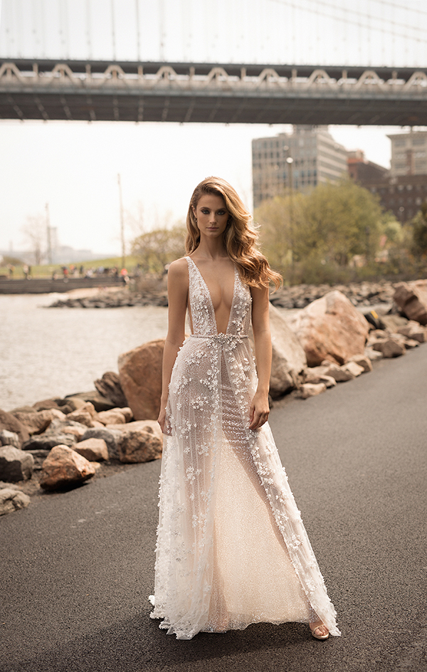 wedding-dress-berta