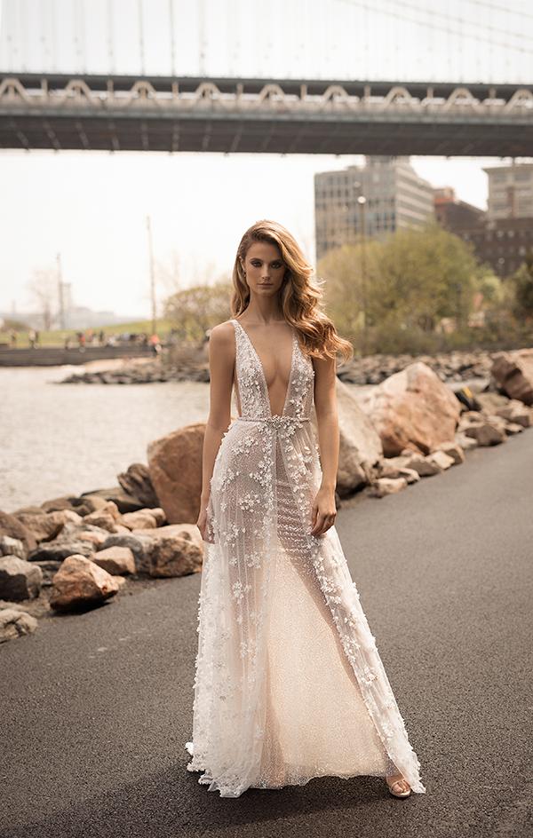 wedding-dress-berta