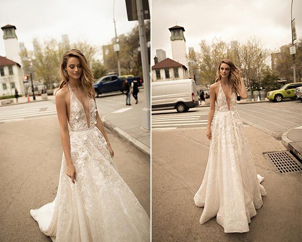wedding-dresses-2018-berta