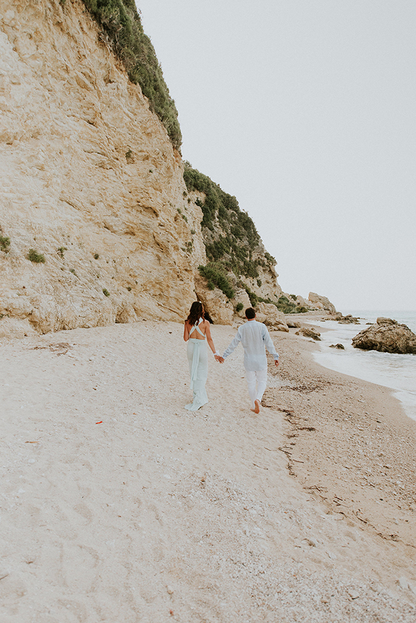 beautiful-beach-elopement-lefkada-16