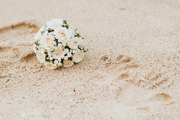 beautiful-beach-elopement-lefkada-7
