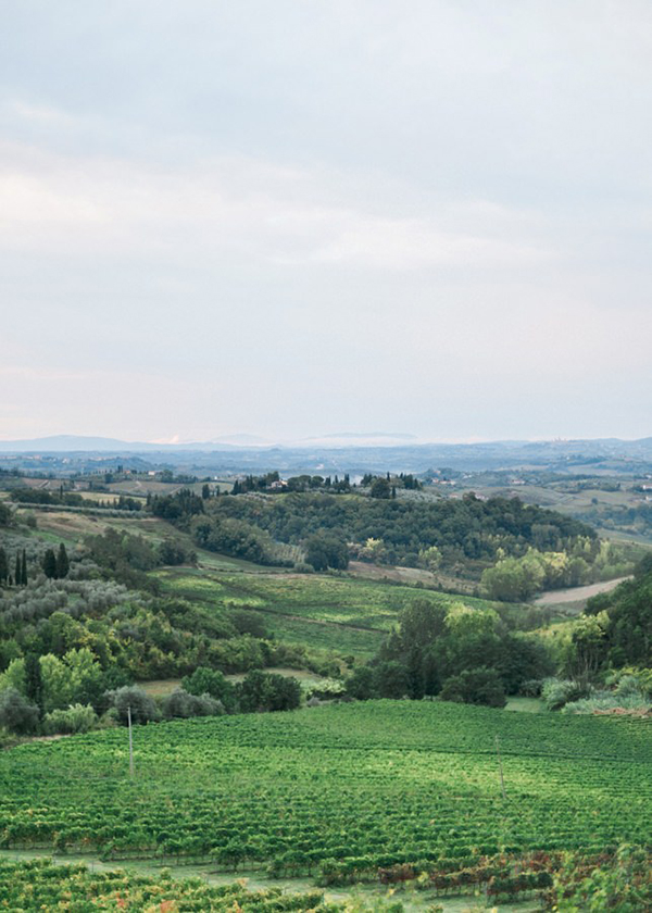 beautiful-inspiration-shoot-tuscany-5