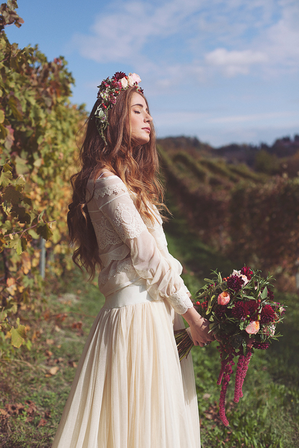 bohemian-vineyard-inspiration-1