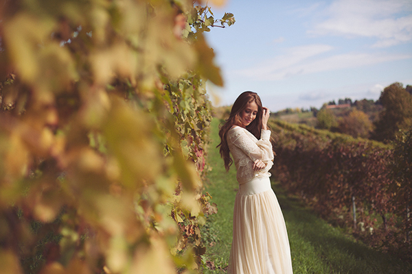 bohemian-vineyard-inspiration-12