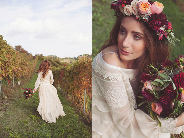 bohemian-vineyard-inspiration-15