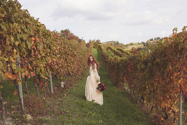 bohemian-vineyard-inspiration-16