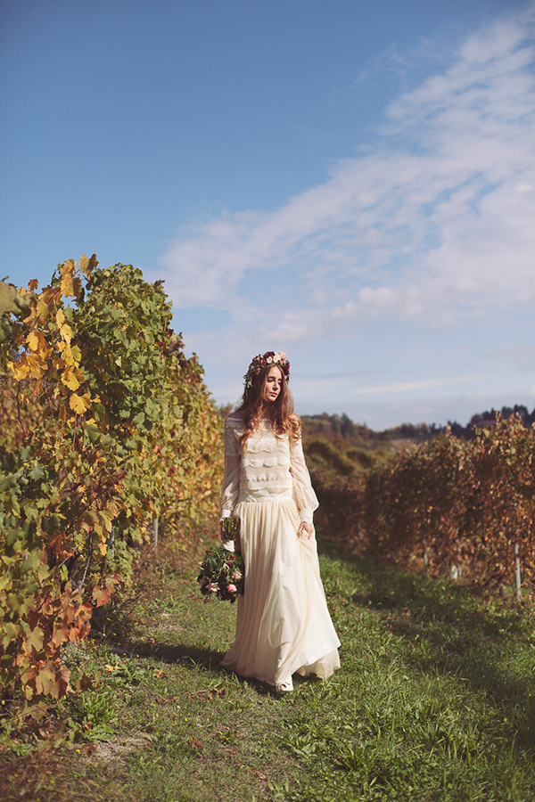 bohemian-vineyard-inspiration-17