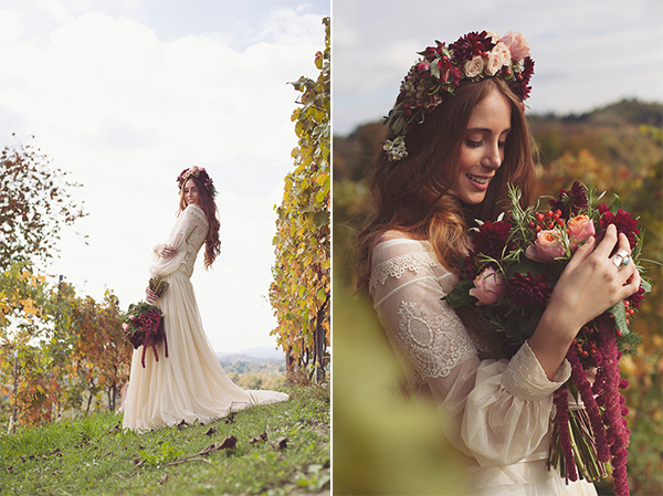bohemian-vineyard-inspiration-2