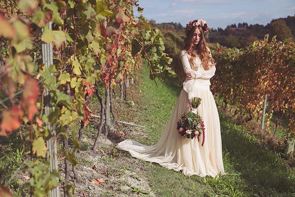 bohemian-vineyard-inspiration-3