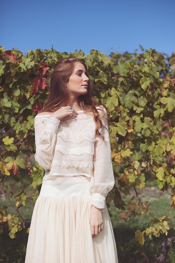 bohemian-vineyard-inspiration-4