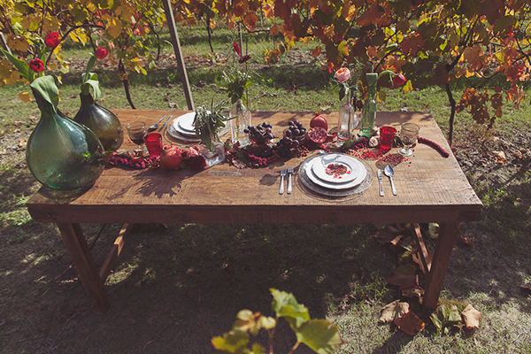 bohemian-vineyard-inspiration-8