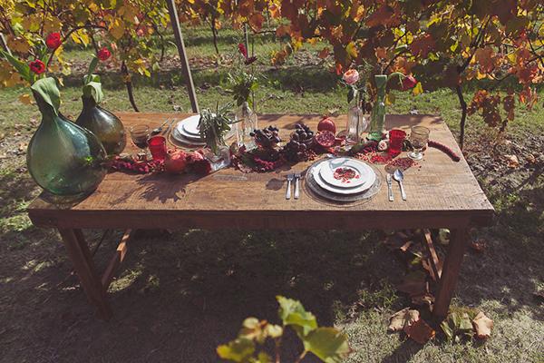 bohemian-vineyard-inspiration-8