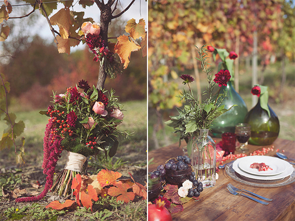 bohemian-vineyard-inspiration-9