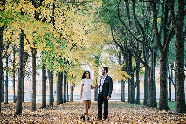 glamorous-wedding-gold-burgundy-colors-1