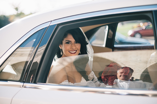 glamorous-wedding-gold-burgundy-colors-24