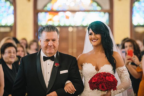 glamorous-wedding-gold-burgundy-colors-26