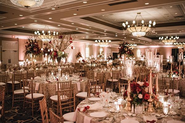 glamorous-wedding-gold-burgundy-colors-31
