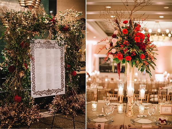glamorous-wedding-gold-burgundy-colors-32