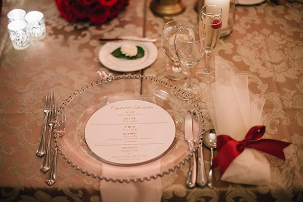 glamorous-wedding-gold-burgundy-colors-33