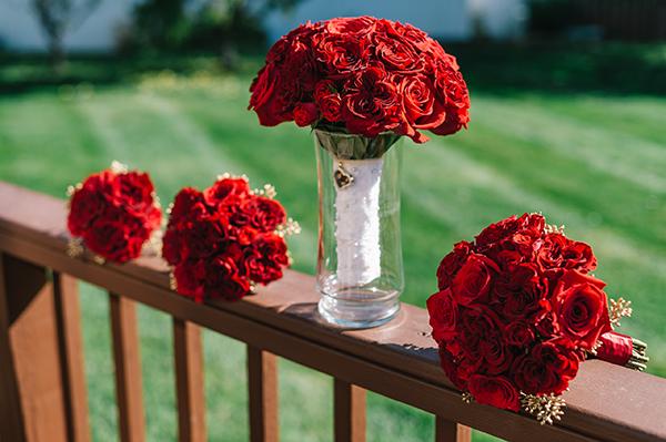 glamorous-wedding-gold-burgundy-colors-7
