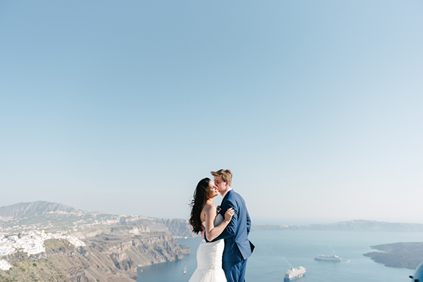 intimate-destination-wedding-santorini-20