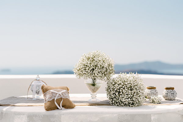 intimate-destination-wedding-santorini-6
