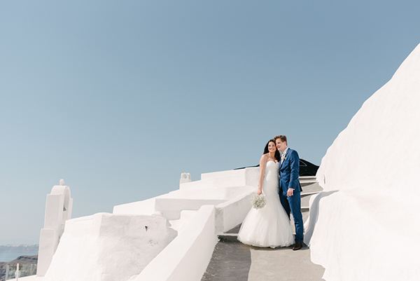 intimate-destination-wedding-santorini-8
