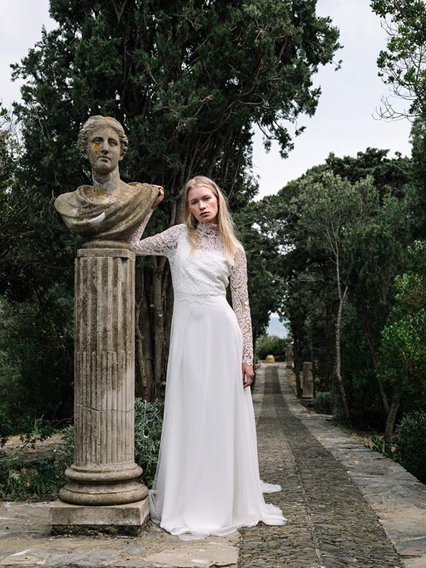 marta-marti-bridal-collection-1