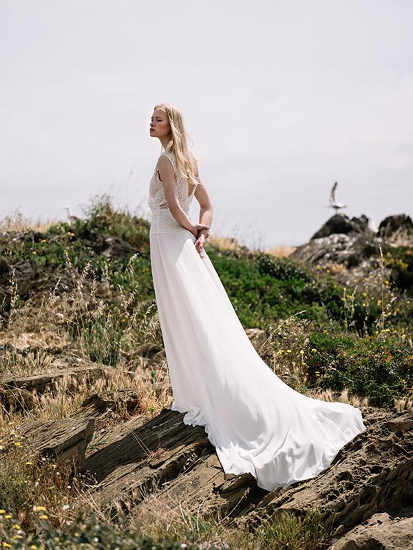 marta-marti-bridal-collection-15