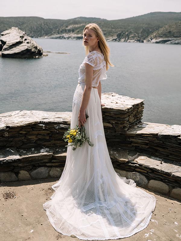 marta-marti-bridal-collection-16