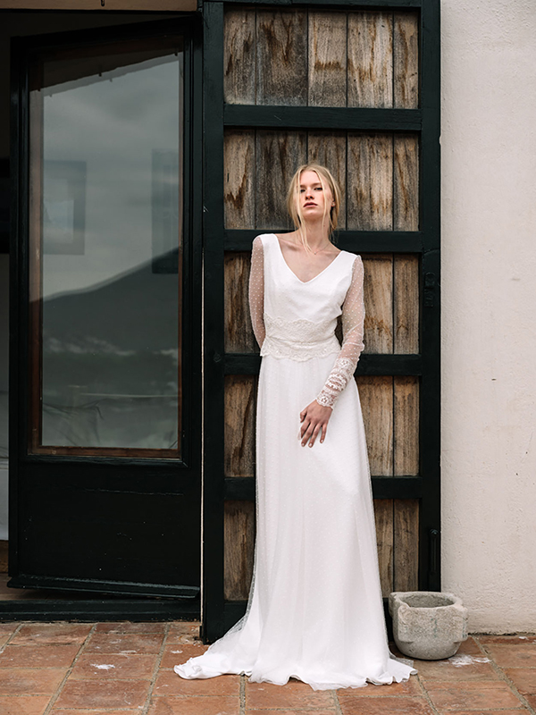 marta-marti-bridal-collection-18