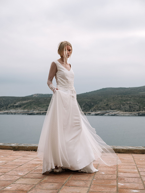 marta-marti-bridal-collection-21