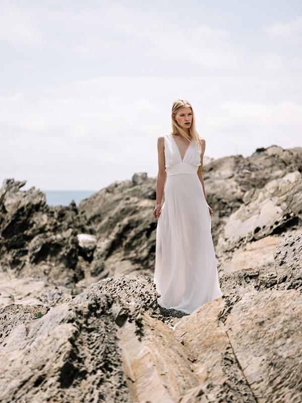 marta-marti-bridal-collection-24