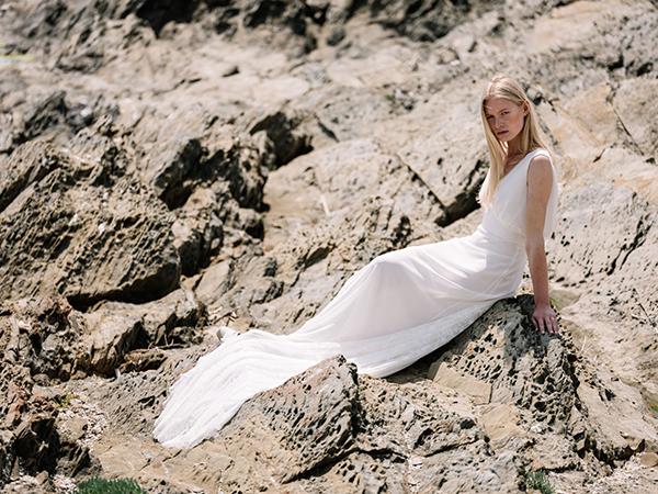 marta-marti-bridal-collection-25
