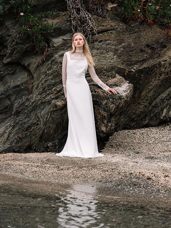 marta-marti-bridal-collection-27