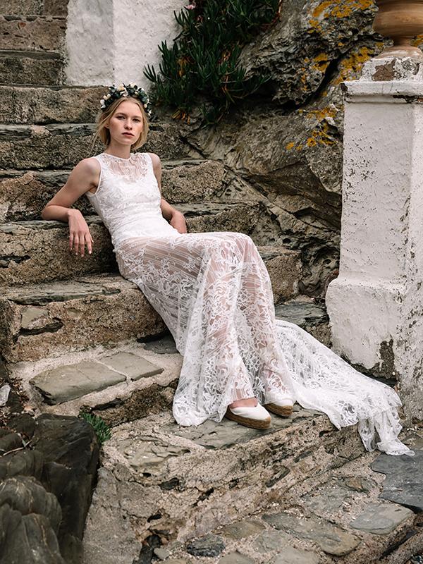 marta-marti-bridal-collection-3