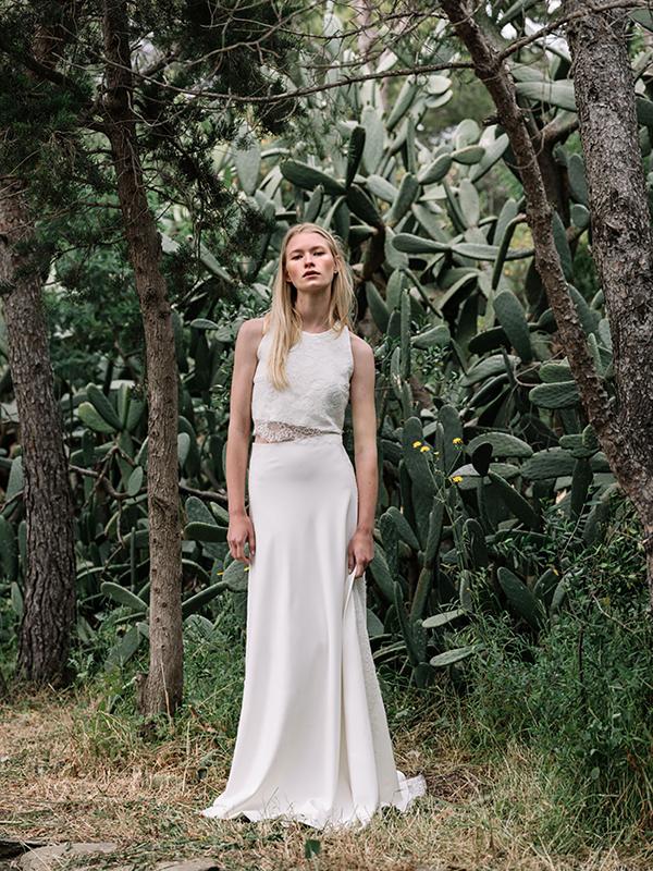 marta-marti-bridal-collection-6