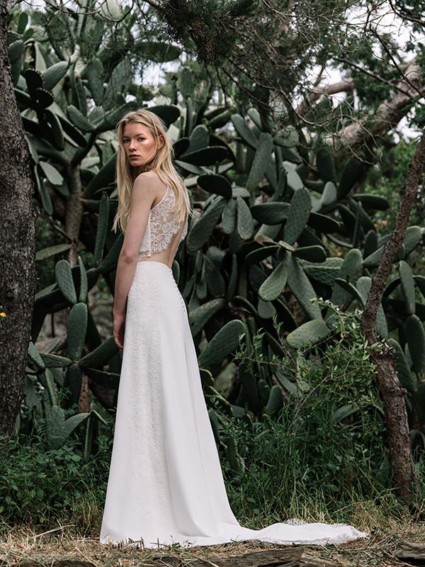 marta-marti-bridal-collection-7